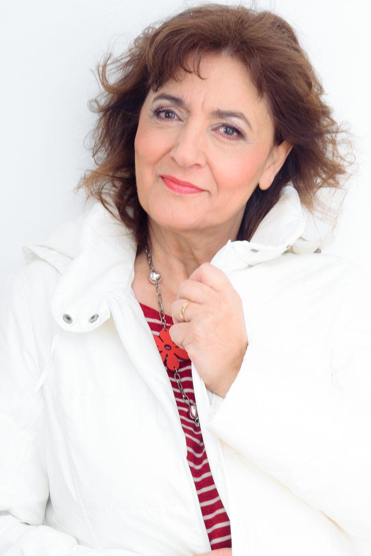 Despina Pajanou